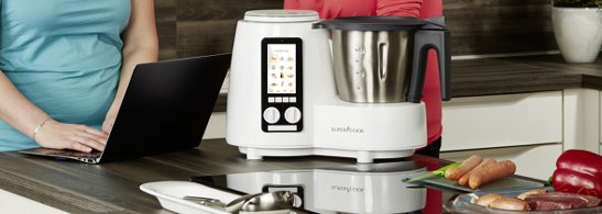 supercook sc110