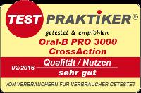 testpraktiker.de