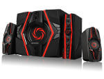 AVerMedia Gaming Speakers kl