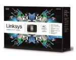 Linksys Router EA6400