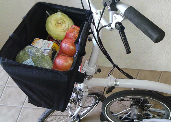 Fahrrad Mudguard Wheel Easy Räder für Brompton Fahrradschutzbleche Rollenräder