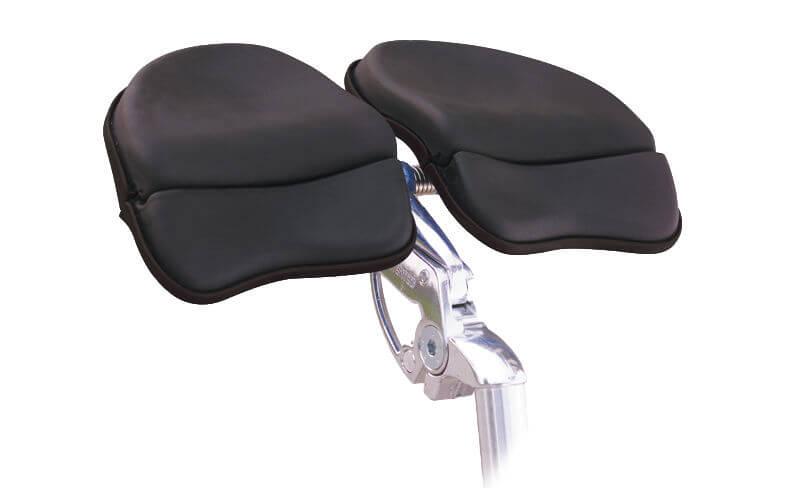 testbericht comfort line fahrrads ttel testpraktiker. Black Bedroom Furniture Sets. Home Design Ideas